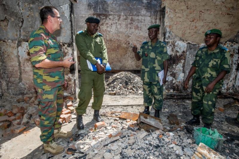 Forces Armées de la République Démocratique du Congo (FARDC) - Page 4 2848