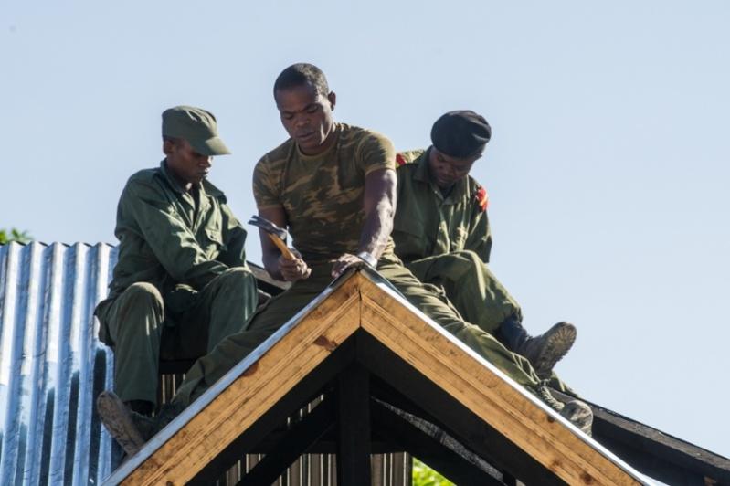 Forces Armées de la République Démocratique du Congo (FARDC) - Page 4 2941