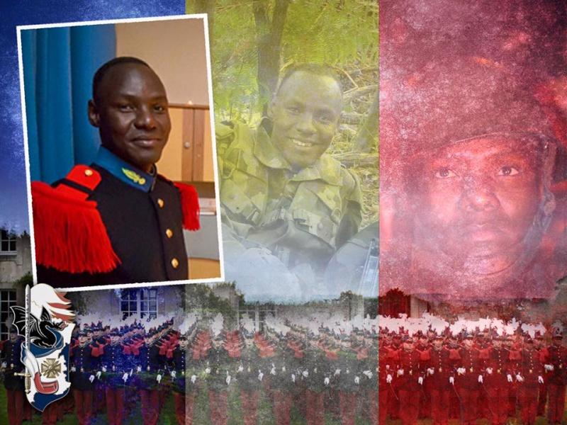 Armée Tchadienne - Page 6 30139
