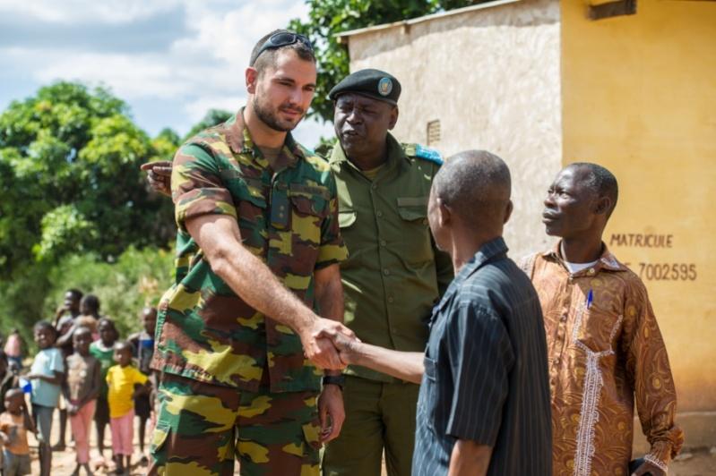 Forces Armées de la République Démocratique du Congo (FARDC) - Page 4 3034