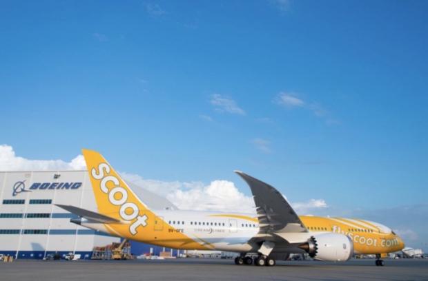 Le Boeing 787 est arrivé - Page 5 3048