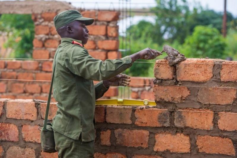 Forces Armées de la République Démocratique du Congo (FARDC) - Page 4 31141