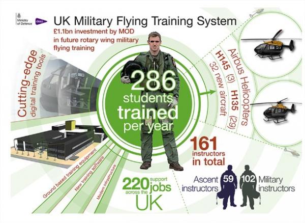 Armée Britannique/British Armed Forces - Page 37 32105