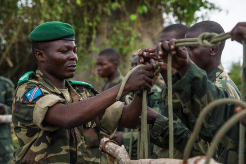 Forces Armées de la République Démocratique du Congo (FARDC) - Page 4 3242