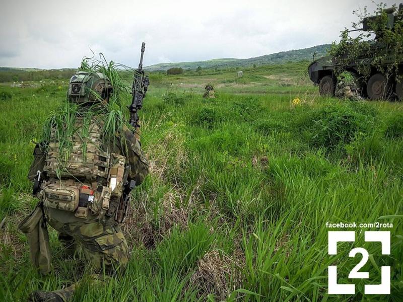 Armée tchèque/Czech Armed Forces - Page 8 3389