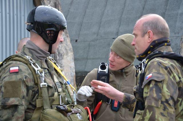 Armée tchèque/Czech Armed Forces - Page 8 3437