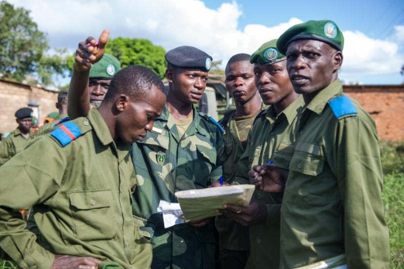 Forces Armées de la République Démocratique du Congo (FARDC) - Page 4 3522