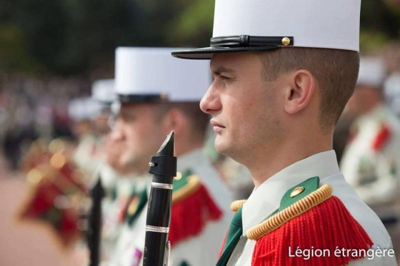 La Légion étrangère - Page 7 3527