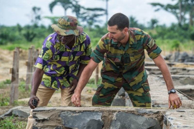 Forces Armées de la République Démocratique du Congo (FARDC) - Page 4 3533