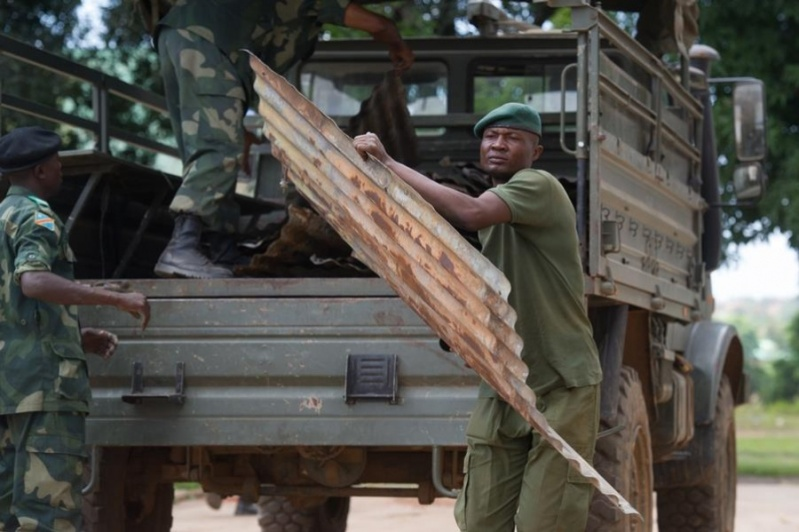 Forces Armées de la République Démocratique du Congo (FARDC) - Page 4 3540