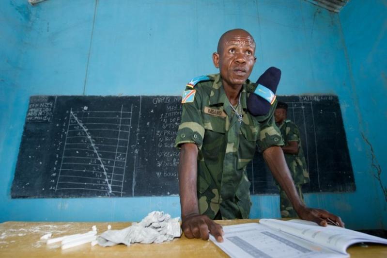 Forces Armées de la République Démocratique du Congo (FARDC) - Page 4 3564