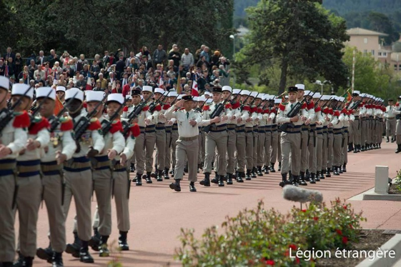 La Légion étrangère - Page 7 3627