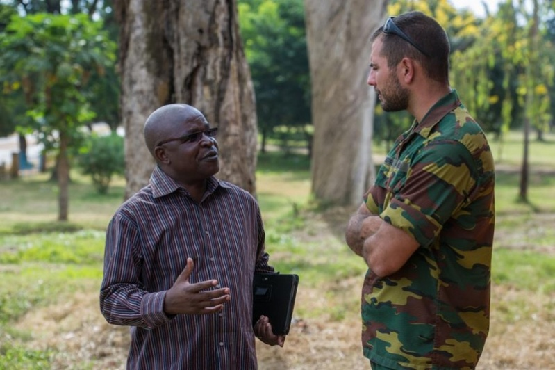 Forces Armées de la République Démocratique du Congo (FARDC) - Page 4 3637
