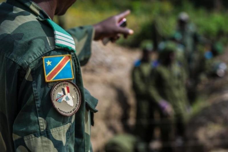 Forces Armées de la République Démocratique du Congo (FARDC) - Page 4 3729
