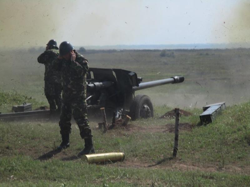 Armée Roumaine/Romanian Armed Forces/Forţele Armate Române - Page 9 3754