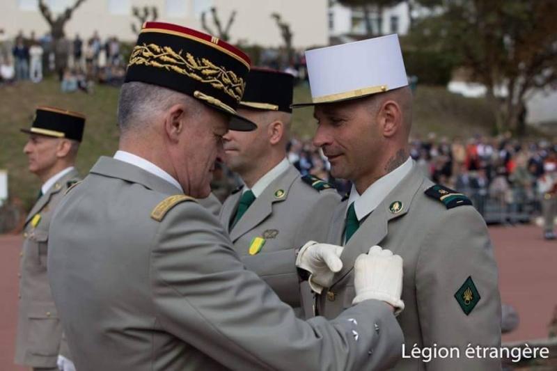 La Légion étrangère - Page 7 3821