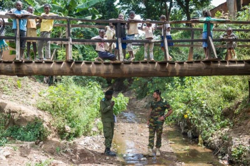 Forces Armées de la République Démocratique du Congo (FARDC) - Page 4 3824
