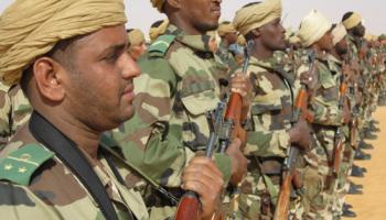 Armée Mauritanienne - Page 10 3849