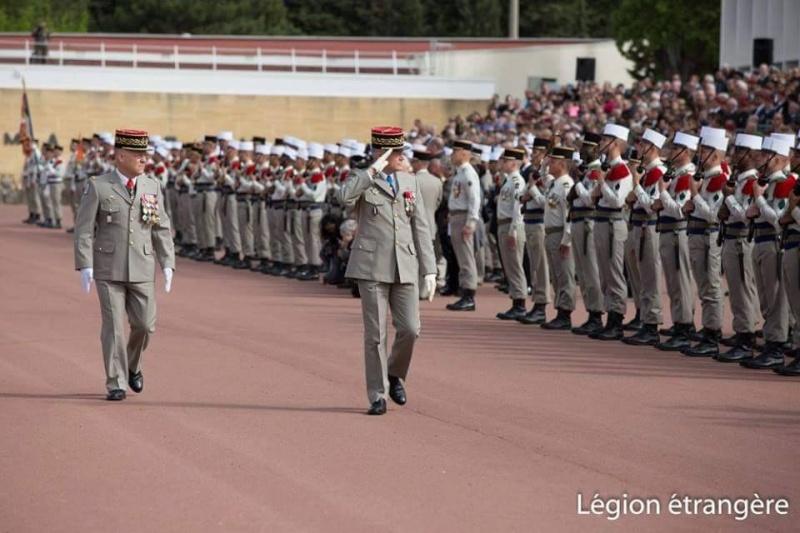 La Légion étrangère - Page 7 3919