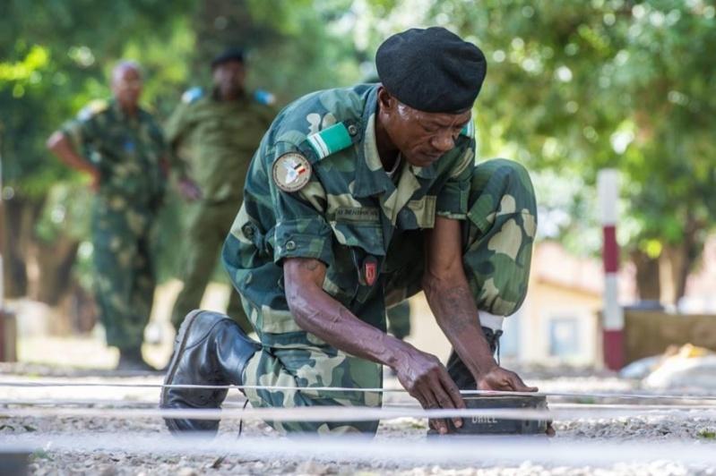 Forces Armées de la République Démocratique du Congo (FARDC) - Page 4 3933