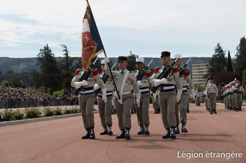 La Légion étrangère - Page 7 4214