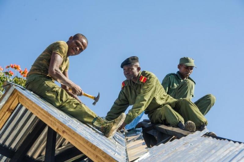Forces Armées de la République Démocratique du Congo (FARDC) - Page 4 4218