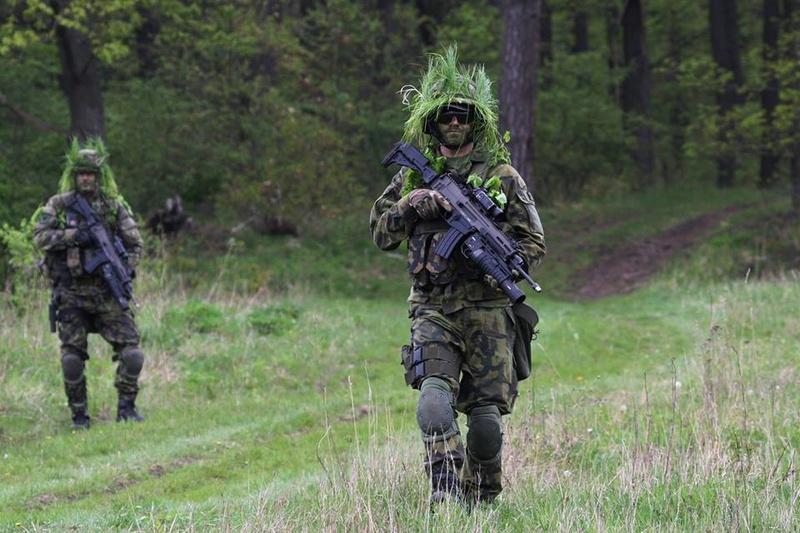 Armée tchèque/Czech Armed Forces - Page 8 4220