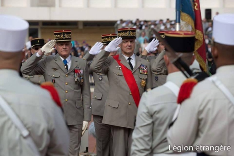 La Légion étrangère - Page 7 4313