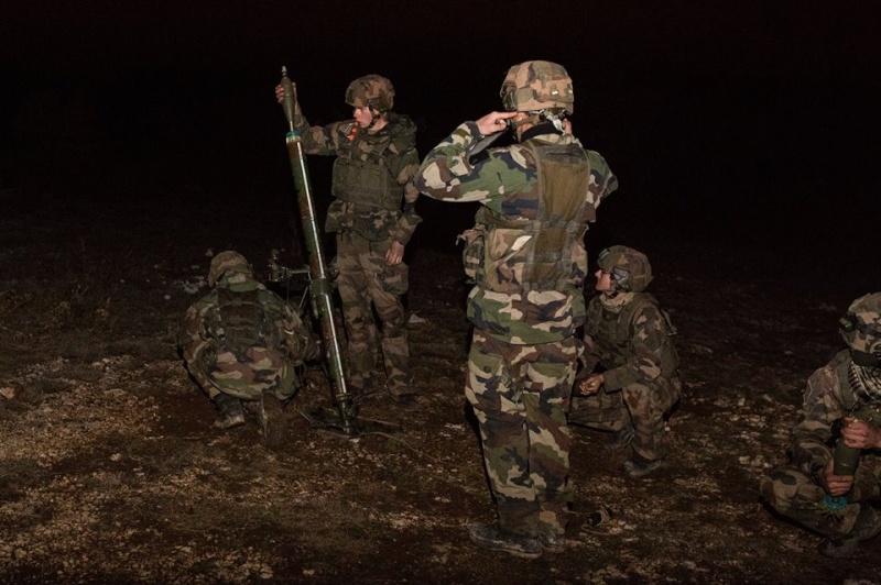 Armée Française / French Armed Forces - Page 2 4610