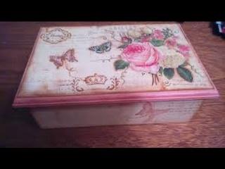 decorar una caja estilo vintage Caja_v10
