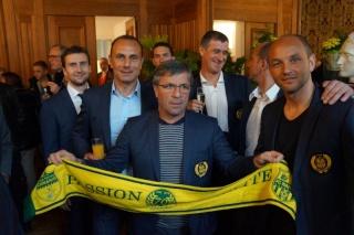 Sam. 30 avril 201614:00FC Nantes-  OGC Nice Rc3a9c10