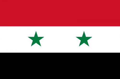 URBAN STRIKE II (aforo completo) Siria-10