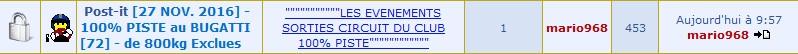 [29 Mai 2016] - 100% PISTE à LURCY-LEVIS [03] - de 800kg Acpt, sauf monoplace. - Page 4 Screen11