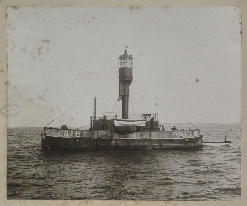 les bateaux feu (phare) 108_210