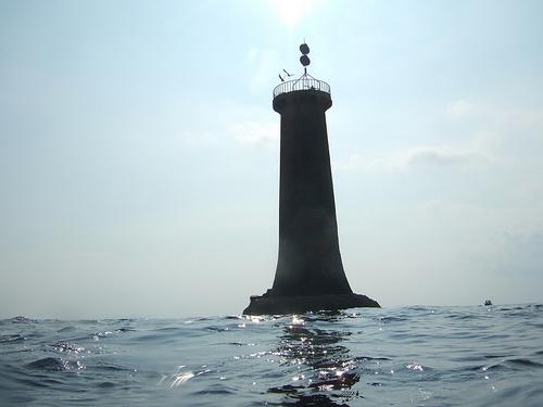 les phares en mer et à terre (2) - Page 3 2-copi11