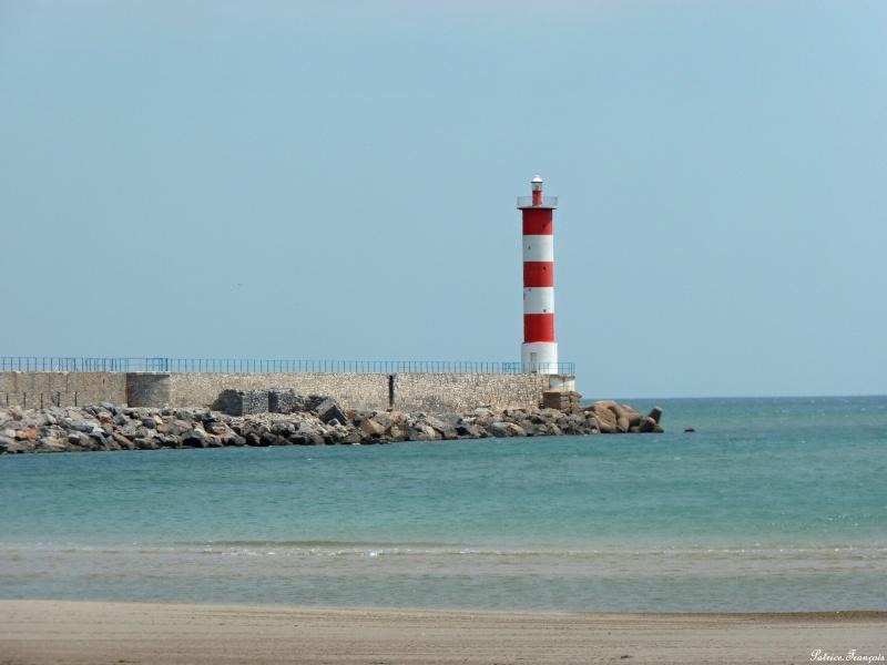 les phares en mer et à terre (2) - Page 2 60620310