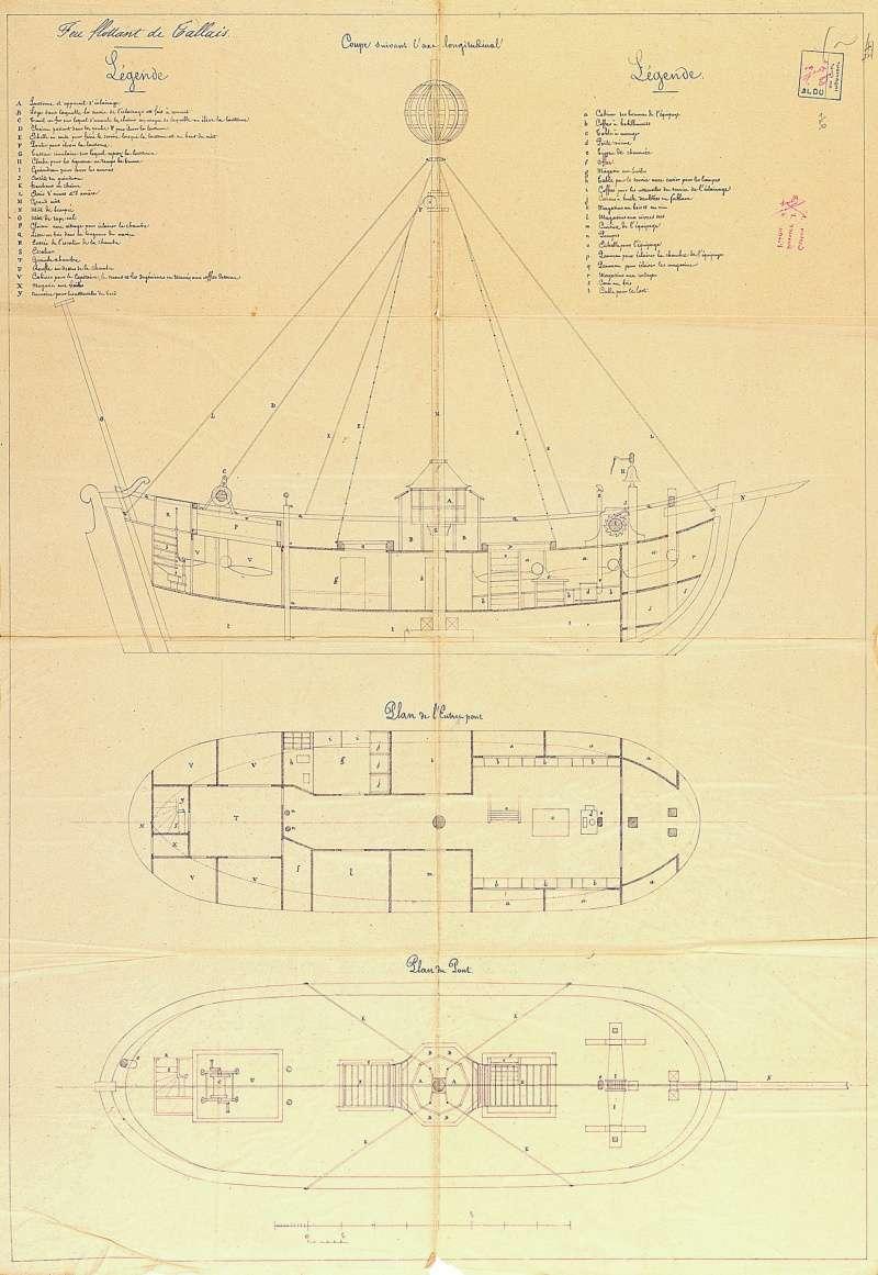 les bateaux feu (phare) 670_210