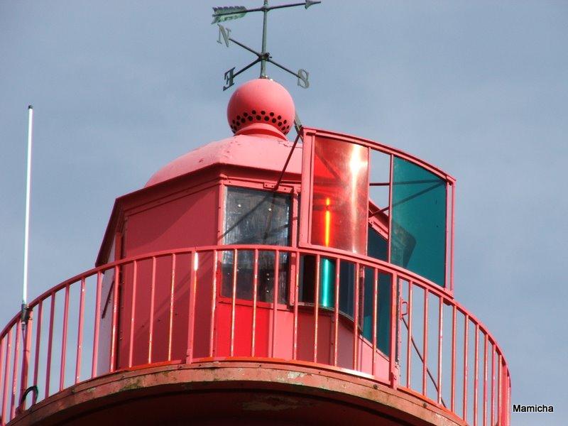 les phares en mer et à terre (2) 92135810