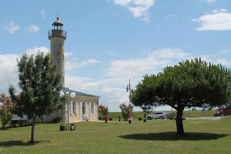 les phares en mer et à terre (2) 97505010