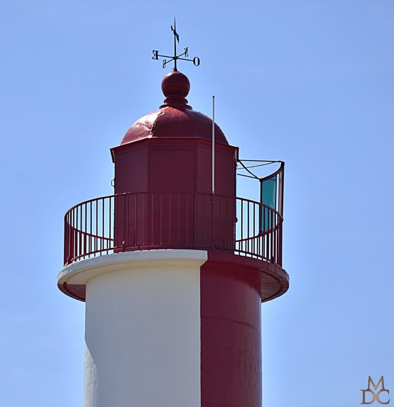 les phares en mer et à terre (2) Azhars10
