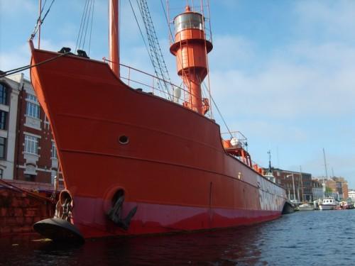 les bateaux feu (phare) Base-d10