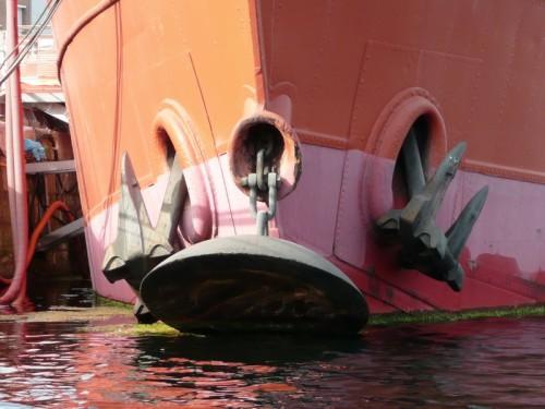 les bateaux feu (phare) Base-d12