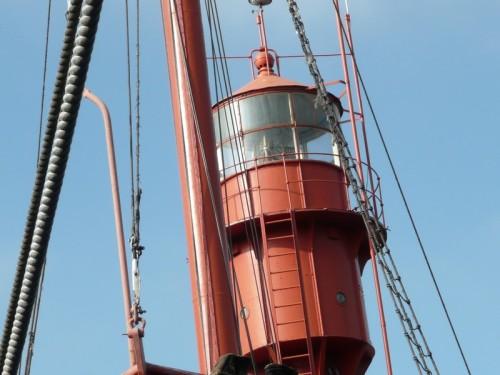 les bateaux feu (phare) Base-d13
