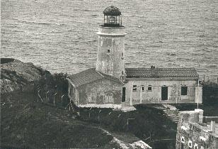 les phares en mer et à terre (2) - Page 3 Grand-10