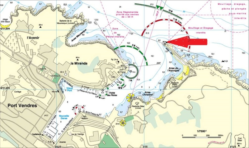les phares en mer et à terre (2) - Page 2 Guide-11