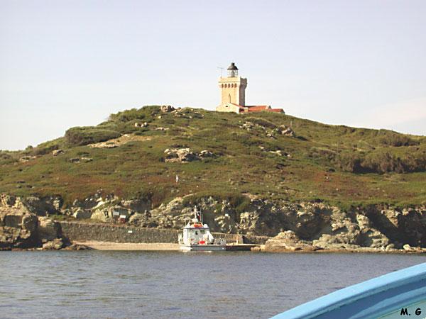 les phares en mer et à terre (2) - Page 3 Ile_ro10