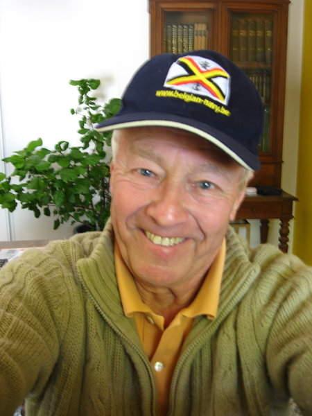 Merci à vous tous pour cette belle casquette du forum :-) Img-3610