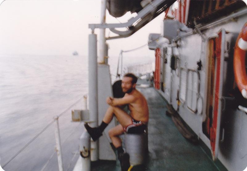A961 Zinnia - Operation SOUTHERN BREEZE - Page 5 Img_0015