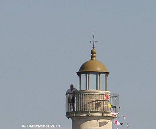 les phares en mer et à terre (2) Phare-10