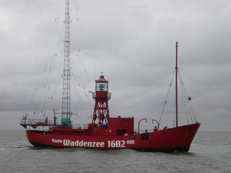 Les Bateaux des Radios Pirates - Page 3 Radio210